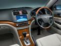 Honda Inspire 2005 года