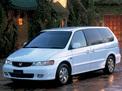 Honda Lagreat 1999 года