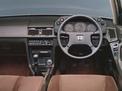 Honda Legend 1986 года