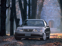 Honda Legend 1996 года