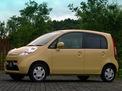 Honda Life 2003 года