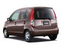Honda Life 2006 года