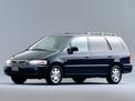 Honda Odyssey 1994 года