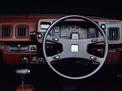 Honda Prelude 1978 года