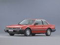Honda Prelude 1983 года