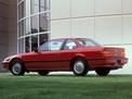 Honda Prelude 1988 года