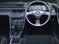 Honda Prelude 1989 года