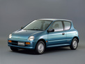 Honda Today 1993 года