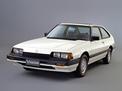 Honda Vigor 1983 года