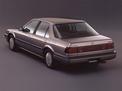 Honda Vigor 1985 года