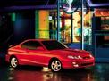 Hyundai Coupe 1999 года