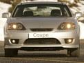 Hyundai Coupe 2005 года