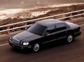 Hyundai Dynasty