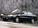 Hyundai Elantra 1990 года
