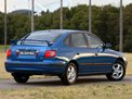 Hyundai Elantra 2004 года