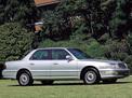 Hyundai Grandeur 1992 года