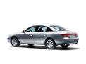 Hyundai Grandeur 2005 года