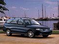 Hyundai Lantra 1996 года