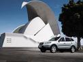 Hyundai Santa Fe 2006 года