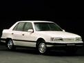Hyundai Sonata 1988 года