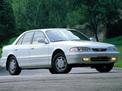 Hyundai Sonata 1993 года