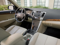 Hyundai Sonata 2008 года