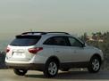 Hyundai Veracruz 2007 года
