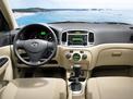Hyundai Verna 2006 года