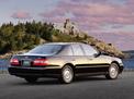 Infiniti Q45 1996 года