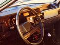 ИЖ 2126 1992 года