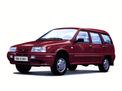 ИЖ 21261 2003 года