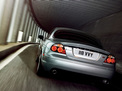 Jaguar S-TYPE 2008 года