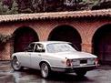 Jaguar XJ 1968 года