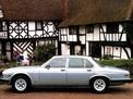 Jaguar XJ 1979 года