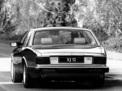 Jaguar XJ 1993 года
