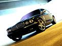Jaguar XJ 2006 года