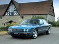 Jaguar XJR 1994 года