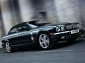 Jaguar XJR 2006 года
