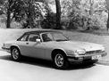 Jaguar XJS 1975 года