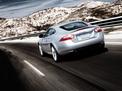 Jaguar XK 2006 года