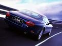 Jaguar XK8R 1996 года
