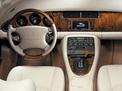 Jaguar XK8R 2003 года