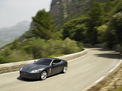 Jaguar XKR 2007 года