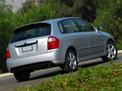 Kia Spectra 2005 года