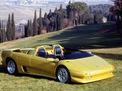 Lamborghini Diablo 1992 года