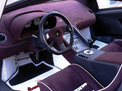 Lamborghini Diablo 1994 года
