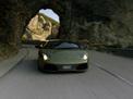 Lamborghini Murcielago LP640 2006 года