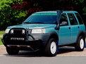 Land Rover Freelander 1997 года