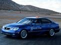 Lexus GS 1999 года