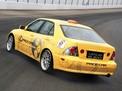 Lexus IS 2000 года